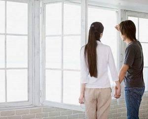 «Философский» камень рынка недвижимости или как найти ликвидную квартиру - Фото
