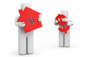 Где сегодня можно рефинансировать кредит?