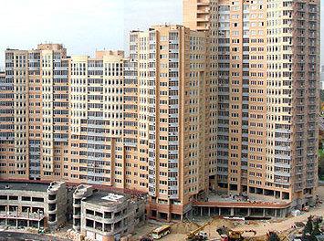 Анализ рынка новостроек «Новой Москвы» в подмосковье: обзор текущей ситуации и перспективы развития