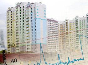 Вторичный рынок жилья столицы по итогам июля