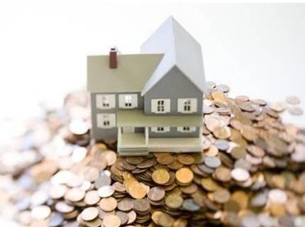 Итоги 2012 года на рынке ипотечного кредитования