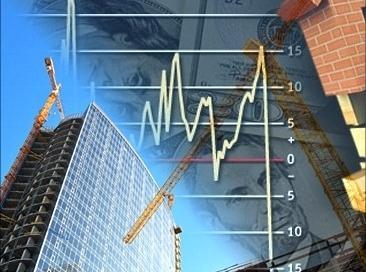 Рынок элитной недвижимости Москвы за январь-февраль 2013 года