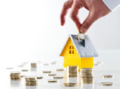 Изменение условий на рынке ипотеки в преддверии новогодних праздников