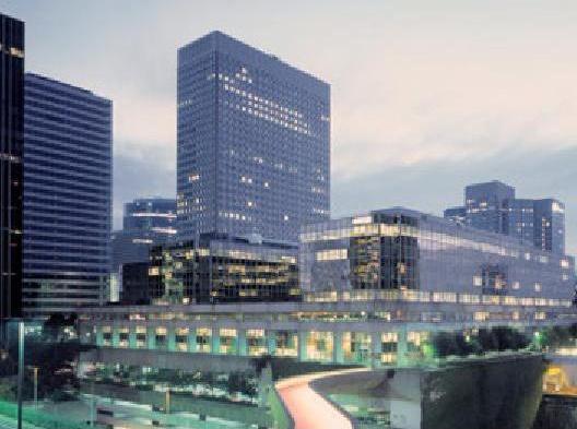 Рынок купли-продажи коммерческой недвижимости столицы за февраль 2013 года