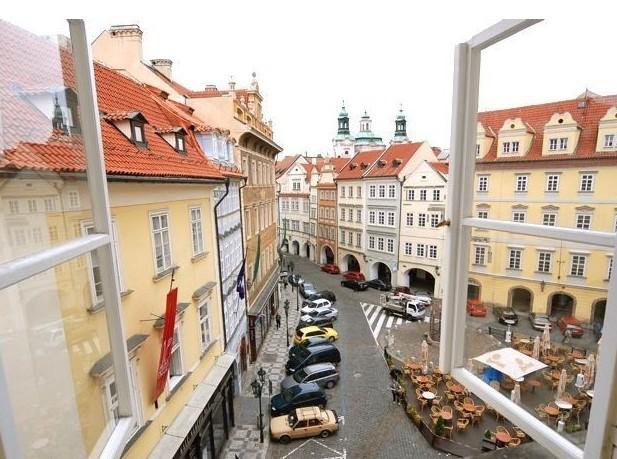 Наши люди: россияне выходят в лидеры по покупке зарубежной недвижимости