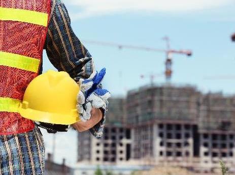 Бюджетные новостройки октября: поход на промышленные зоны