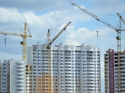 Прогноз на 2014 год: девелоперы жилых проектов возьмутся за промзоны
