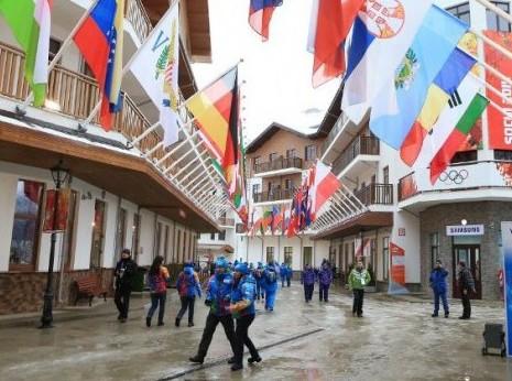 Недвижимость в Сочи: что будет после Олимпиады?