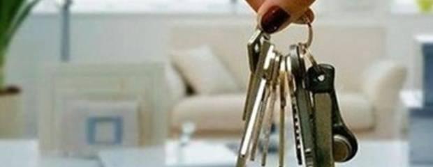 Бизнес на арендном жилье: советы профессионалов - Фото