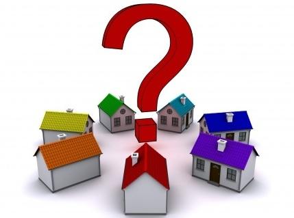 Как продавать на 30% больше недвижимости через 8 минут после прочтения статьи?