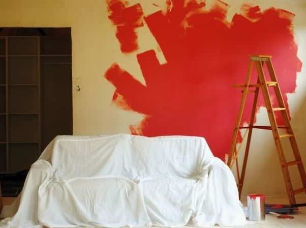Правильный ремонт: каким должен быть интерьер квартиры для ее выгодной продажи