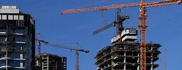Недвижимость в кризис: как выжить? - Фото