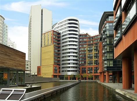 Рынки жилой недвижимости Нового света демонстрируют высокие риски и высокую прибыль по сравнению со стабильностью Старого света