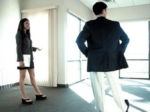 «Вредные» советы: что делать хозяину, чтобы никогда не найти арендатора для своей квартиры