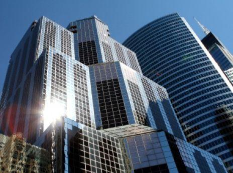 Обзор рынка купли-продажи коммерческой недвижимости