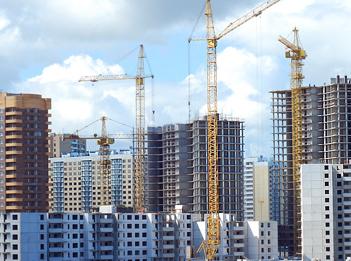 Ипотечное кредитование: 7 советов эксперта