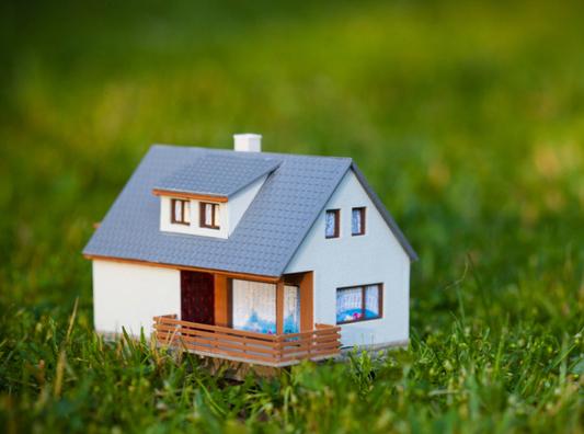 Вторичная загородная недвижимость: нет таунхаусам, да – коттеджам и земле