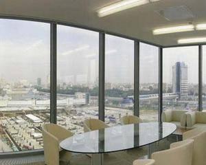 Офисы рулят: обзор рынка аренды коммерческой недвижимости в Москве - Фото