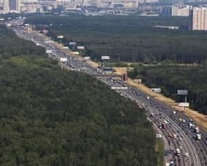 До дома не долго: рейтинг транспортной доступности городов Подмосковья - Фото
