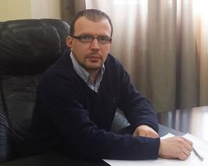 Владимир Головкевич: О рекламе в сфере коммерческой недвижимости  - Фото