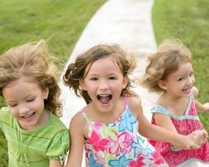 Комфортная Москва: топ-5 эконом-районов для семей с детьми - Фото