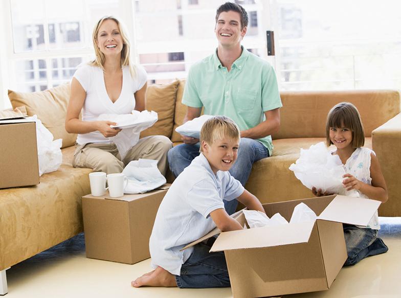 что лучше брать ипотеку или кредит на покупку квартиры молодой семье