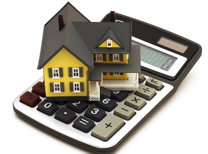 схемы ухода от налогообложения при продаже квартиры