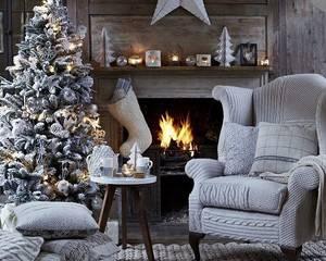 Запах хвои: как выбрать елку на Новый Год - Фото