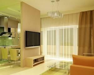 «МИЭЛЬ»: Недвижимость до 4 млн рублей в Москве  - Фото