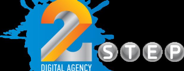 2Step Digital Agency приняло участие в первом Рейтинге агентств в сфере продвижения недвижимости по версии REPA и AdIndex - Фото