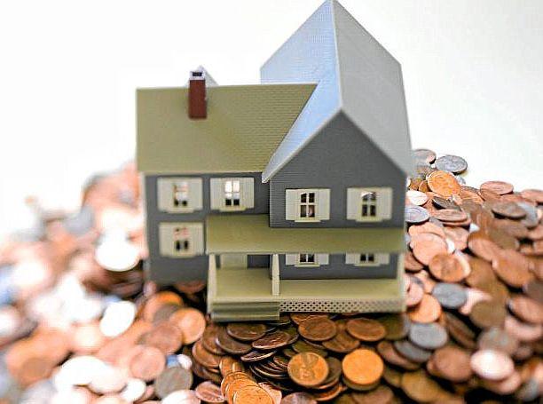 Насколько ипотека поддерживает рынок недвижимости