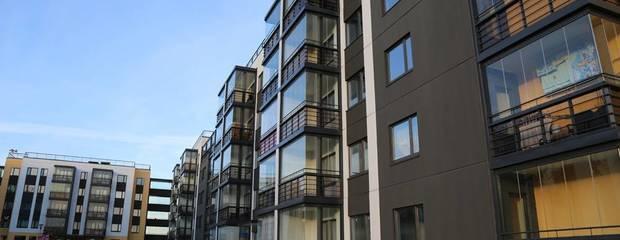 Квартира в Юттери: продуманный уют - Фото