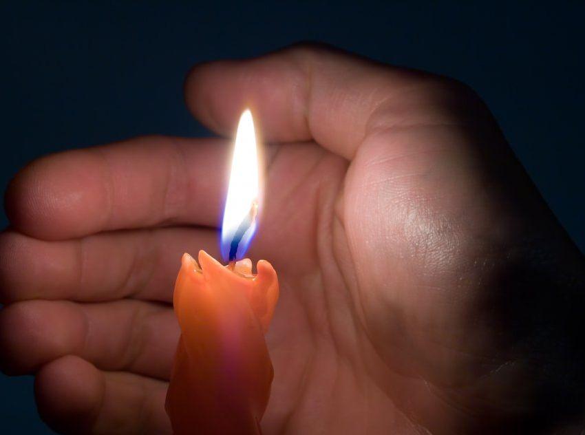 Анархия в энергоснабжении оставит дачников без электричества уже в ближайшие 10 лет