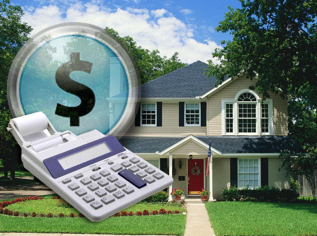 Оценка эффективности инвестиций в зарубежную недвижимость: или как окупить вложенные деньги, даже с ипотекой
