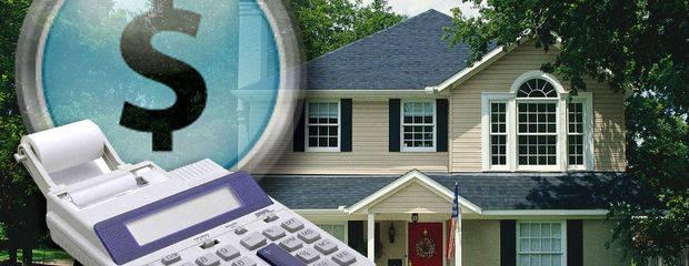 Оценка эффективности инвестиций в зарубежную недвижимость: или как окупить вложенные деньги, даже с ипотекой - Фото