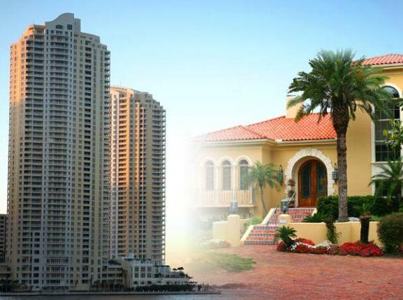 Альтернативные сделки недвижимости или что нужно знать тем, кто хочет знать, как обменять квартиру