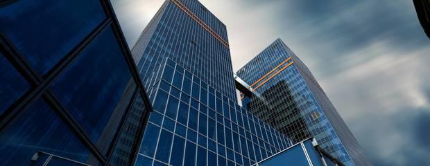 «Галс-Девелопмент» объявляет финансовые результаты за 2017 год - Фото