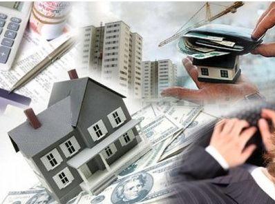 Тенденции рынка недвижимости в Санкт-Петербурге этим летом
