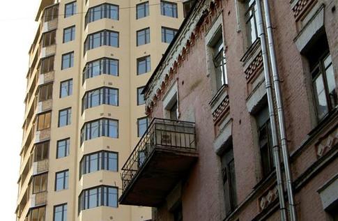 Где лучше покупать квартиру: на «вторичке» или в новостройке?
