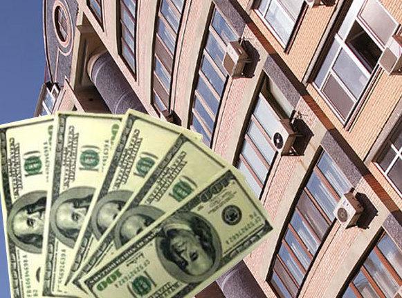 Чем чреваты попытки сэкономить при покупке жилья