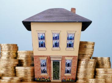 Как выборы влияют на рынок недвижимости: ажиотаж или затишье?