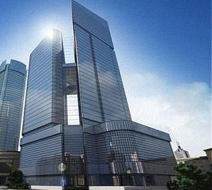 Осенние тенденции рынка коммерческой недвижимости Нижнего Новгорода