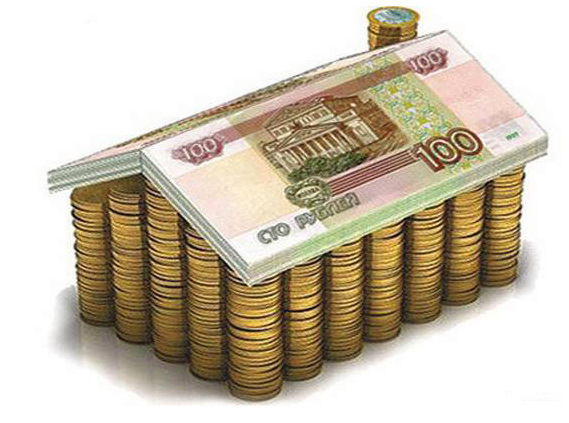 Стоит ли сегодня покупать квартиру: что ждет рынок недвижимости?