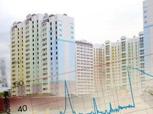 Альтернативные сделки на рынке жилья столицы: рост или падение