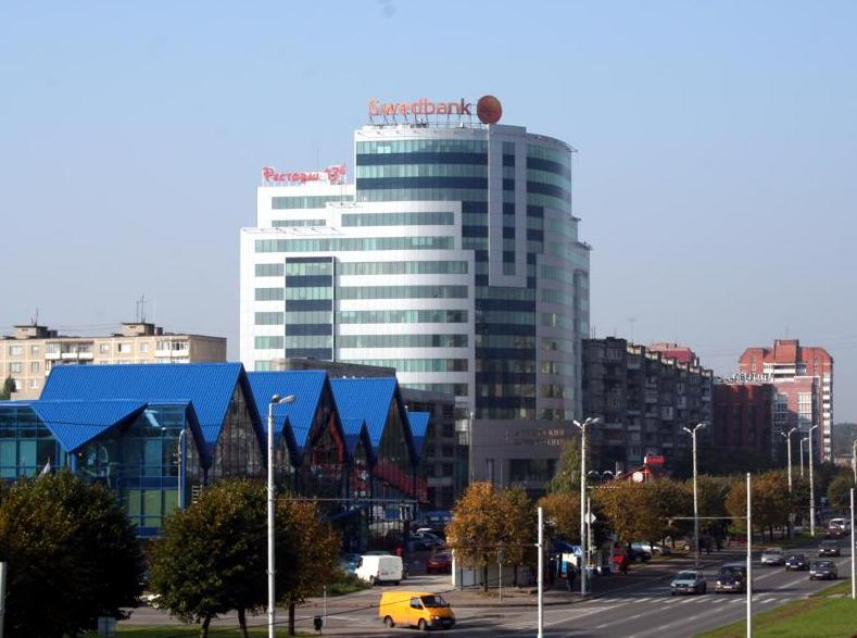 Коммерческая недвижимость в Калининграде: когда предложение превышает спрос