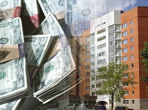 Ипотека в новостройке или на вторичном рынке жилья: что выбрать