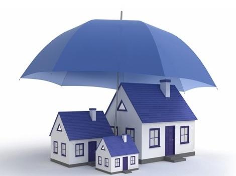 Нужно ли страховать свою недвижимость сегодня