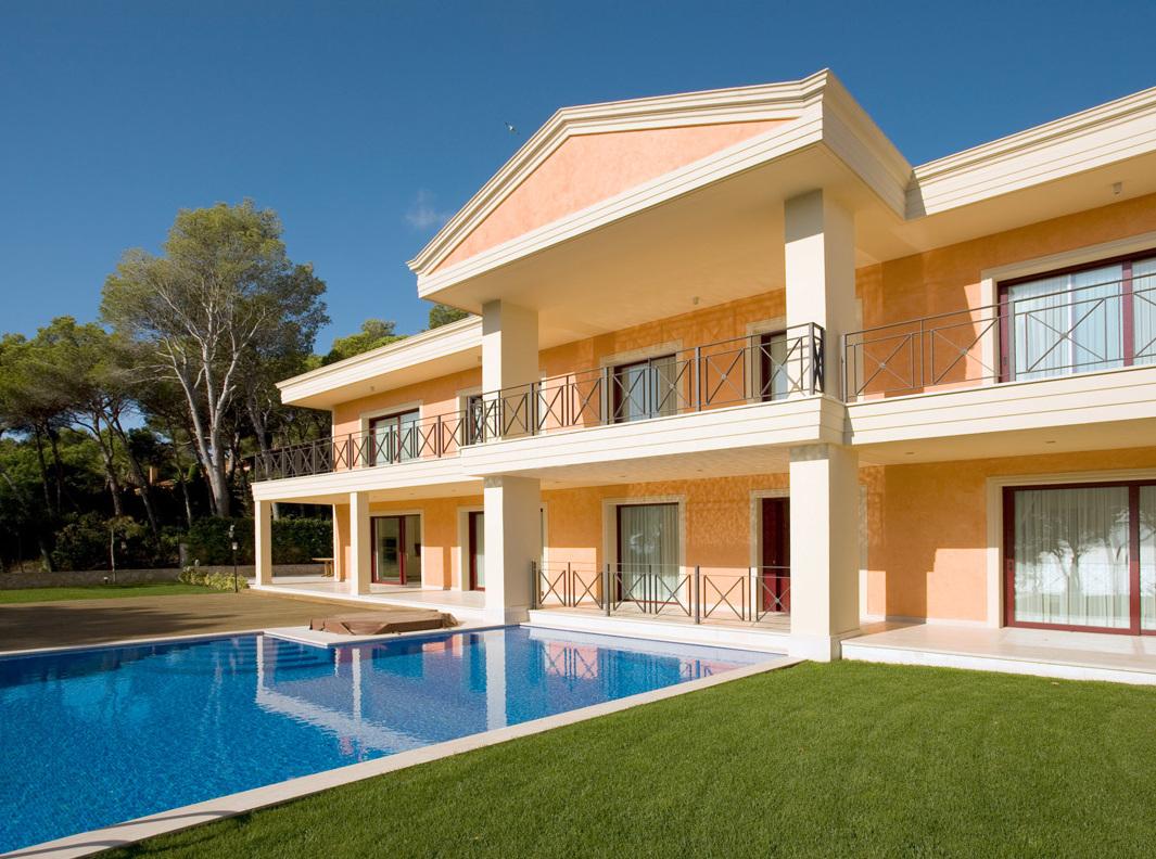 Что ждет российский рынок недвижимости в случае введения налога на роскошь