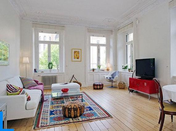 Что интересует покупателей жилья, выбирающих квартиру по фэн-шуй