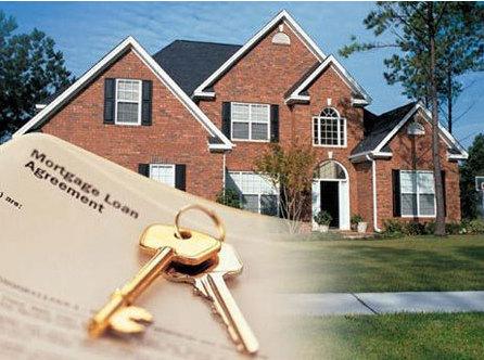 Весенняя оттепель на рынке ипотечного кредитования